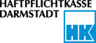 hkd_logo1